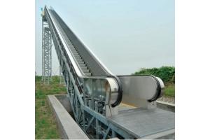 重型桁架(公共交通型、特大提升高度型)